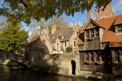 steden brugge frankrijk france belgie belgium belgique nederland netherlands pays-bas holland villages villes urban urbain city cities