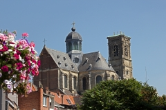 steden grimbergen frankrijk france belgie belgium belgique nederland netherlands pays-bas holland villages villes urban urbain city cities